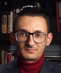 Alexey Burba (Алексей Бурба)